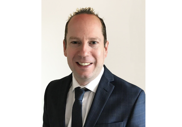 Shoosmiths hires senior wealth protection lawyer