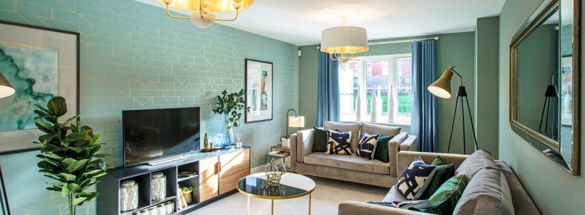 House builder receives highest ever customer satisfaction score