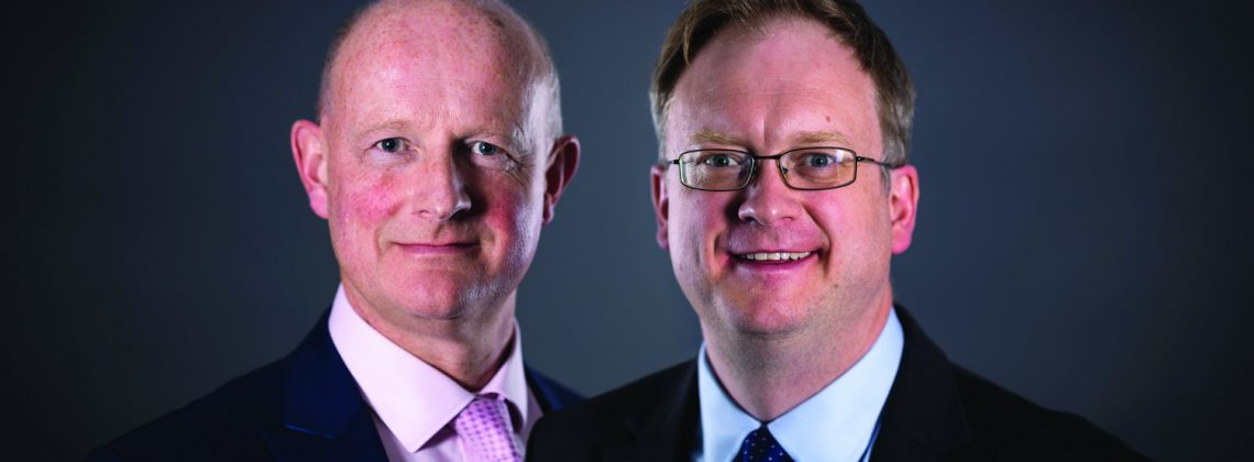 Celebrating 30 years of business in Milton Keynes outsourcing services for UK subsidiaries