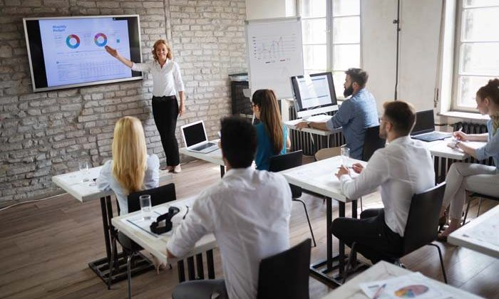 Top tips for choosing the best Microsoft training provider