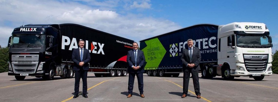 Acquisition strengthens group's growth plans