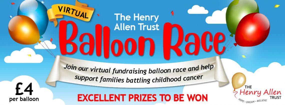 The Henry Allen Trust