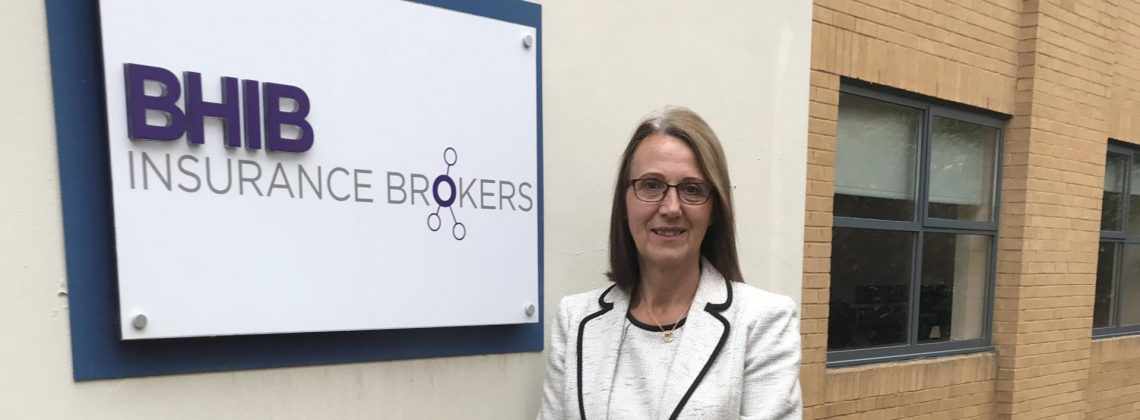 Merger heralds a new chapter for brokers