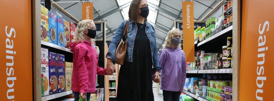 Dobbies and Sainsbury's grocery partnership lands at Northampton