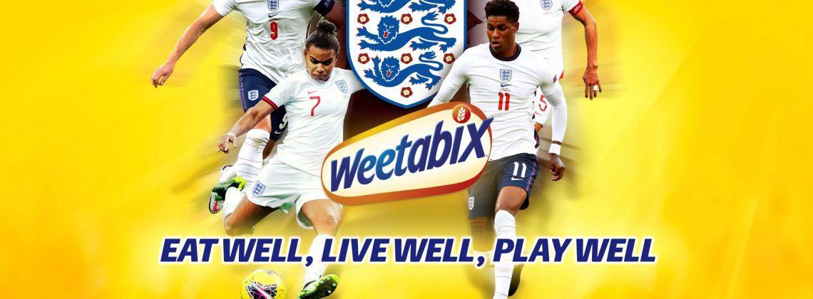 Weetabix Food Company