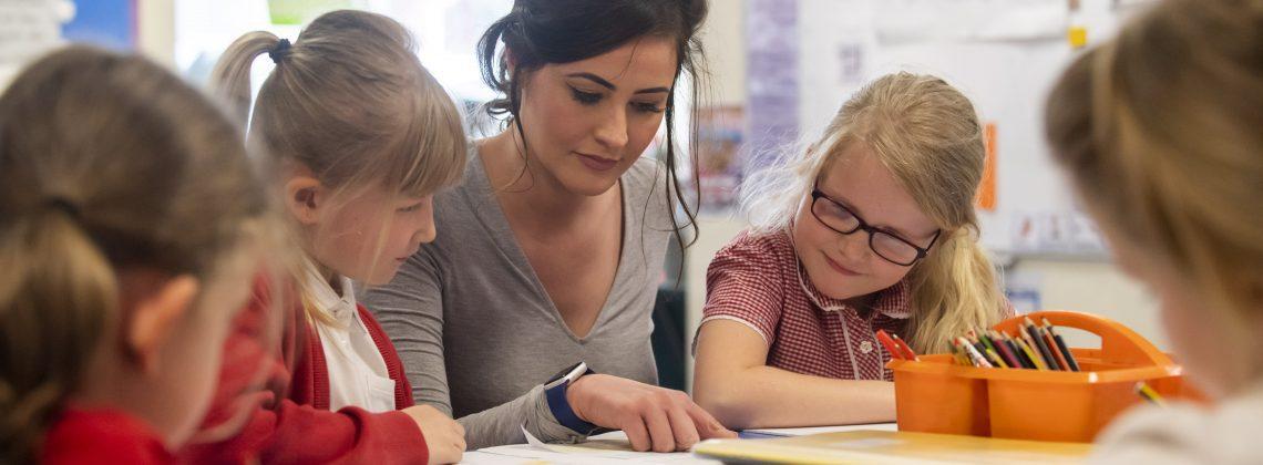 Nene Education Trust