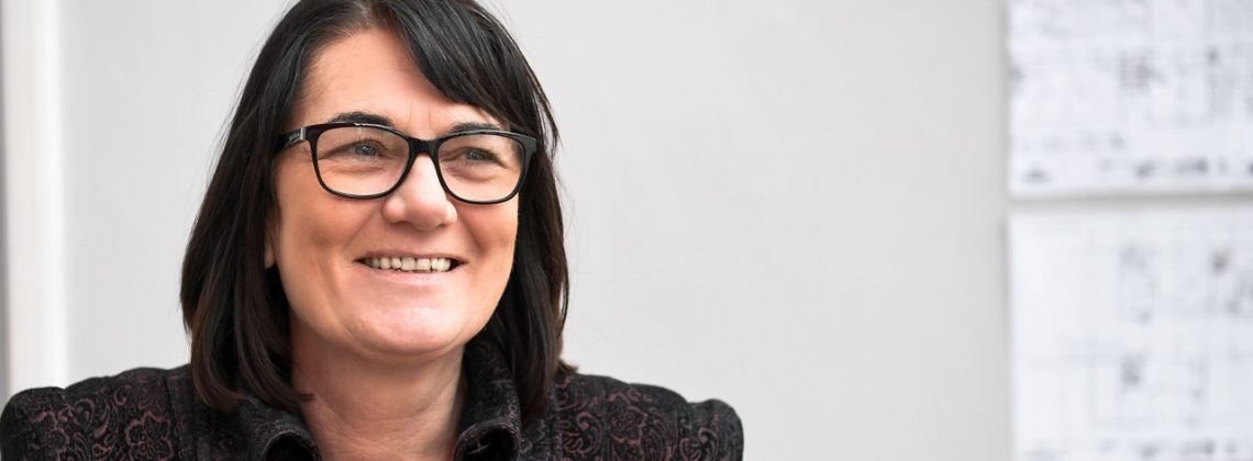 Pall-Ex Group further strengthens its Commercial team