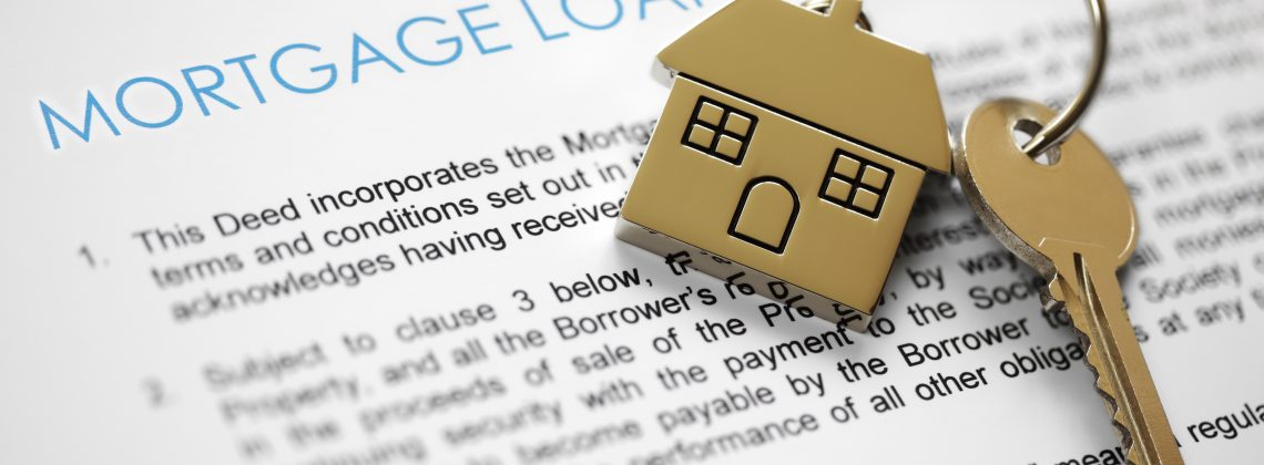Providing the advice homeowners need and want
