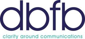 DBfB logo1