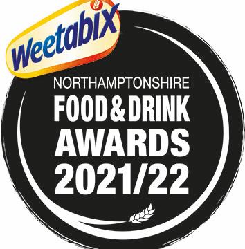 Culinary awards menu for 2021 unveiled