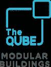 The Qube@4x
