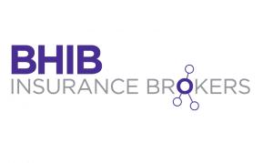 bhib-logo