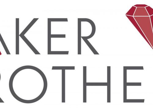 Big-hearted Bedford based business, Baker Brothers Diamonds, is launching a project providing support for local charities, schools and community causes.