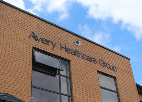 Delivering round-the-clock care