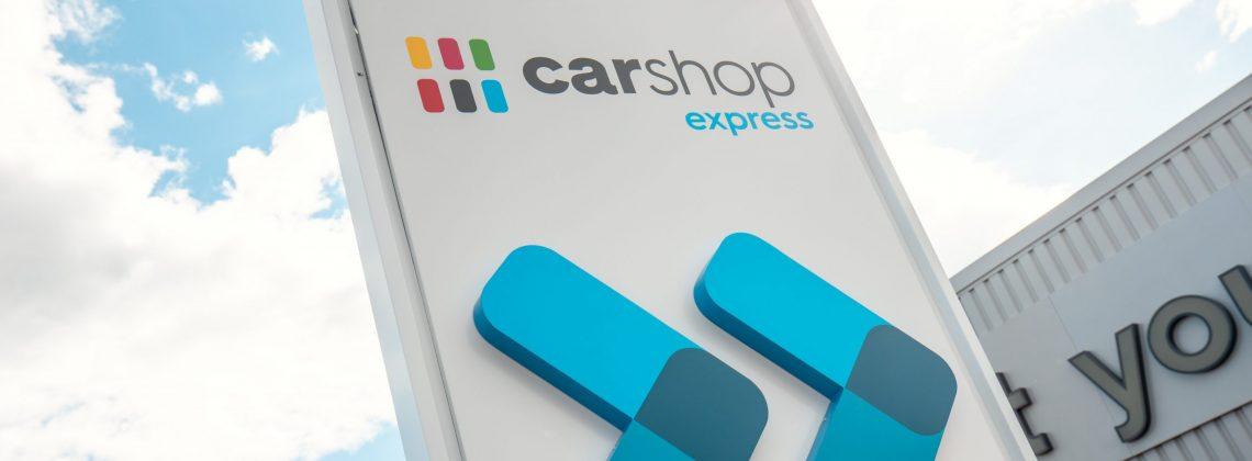 CarShop Express Leighton Buzzard