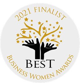 The Best Business Women Awards have announced their finalists for 2021 recognising an amazing line up of incredible business women from across the globe